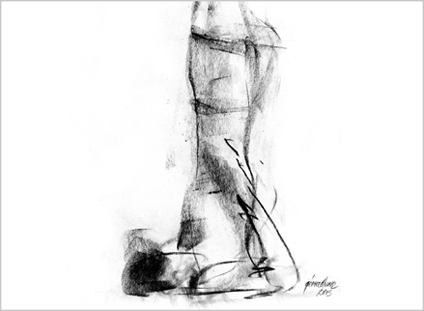 Schulterstand